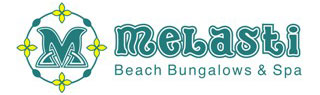 Melasti Beach Bungalow & Spa